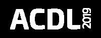 ACDL 2019